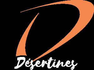 Mairie Desertines
